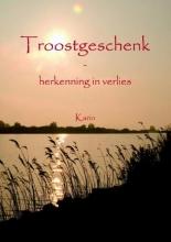 Karin Troostgeschenk