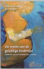 R. Verdult G. Stroecken, De mythe van de gelukkige kindertijd