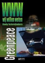 R.  Schreijnders Greenpeace