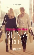 Olga van der Meer Bijna perfect