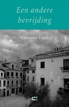 Giacomo Verri , Een andere bevrijding