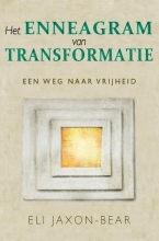 Eli Jaxon-Bear , Het Enneagram van transformatie