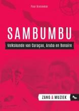 Paul  Brenneker Sambumbu Zang & muziek
