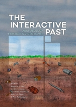 , The interactive past
