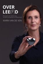 Karin van de Ven , OverleeFd