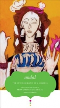 Andal The Autobiography of a Goddess