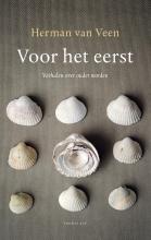 Herman van Veen Voor het eerst