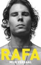 Nadal, Rafael / Carlin, John Rafa