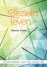 Pamela  Kribbe Bezield leven