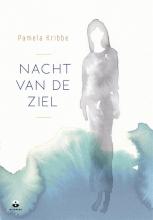 Pamela Kribbe , Nacht van de ziel