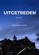 Johannes Lens , Uitgetreden