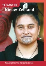 , Te gast in Nieuw-Zeeland