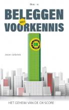 Jeroen Siebelink , Beleggen met voorkennis