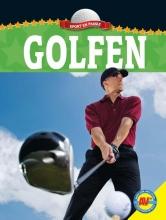 Don Wells , Golfen