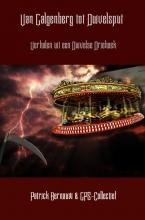 Patrick  Bernauw Van Galgenberg tot Duivelsput