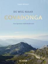 Edwin Winkels , De weg naar Covadonga
