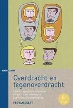 Fee van Delft Overdracht en tegenoverdracht