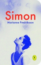 Marianne  Fredriksson Simon