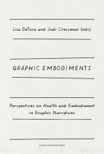, Graphic Embodiments