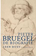 Leen Huet , Pieter Bruegel