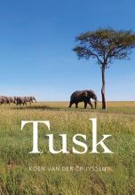 Koen van der Cruyssen , Tusk