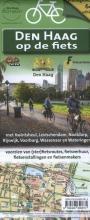 , Den Haag op de fiets