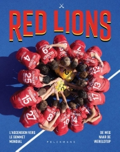 , Red Lions