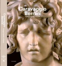 Frits Scholten Caravaggio - Bernini