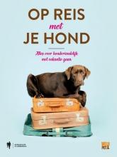 , Op reis met je hond