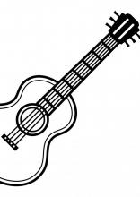 Allets Comfort , Gitaarakkoorden- Gitaartabs Notenschrift- Bladmuziek (A4) Solo Guitar ZW- Allets Comfort
