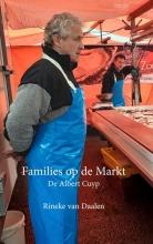 Rineke Van Daalen , Families op de markt