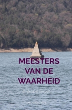 Jan Adrichem , Meesters van de waarheid
