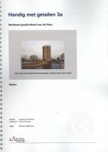 Suzanna  Hoeksma Handig met getallen 3a meten