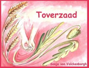 Sonja van Valckenborgh Toverzaad