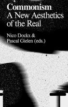 Pascal Gielen Nico Dockx, Commonism