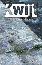 Karel Michiels Koen Dewulf, Kwijt
