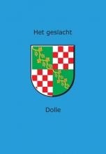 Wim  Dolle Het geslacht Dolle