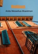 Anita Wesselius-Wuestman , Ontdaan