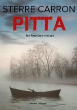 Sterre  Carron Pitta