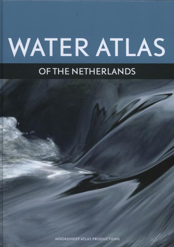 ,Water Atlas of the Netherlands