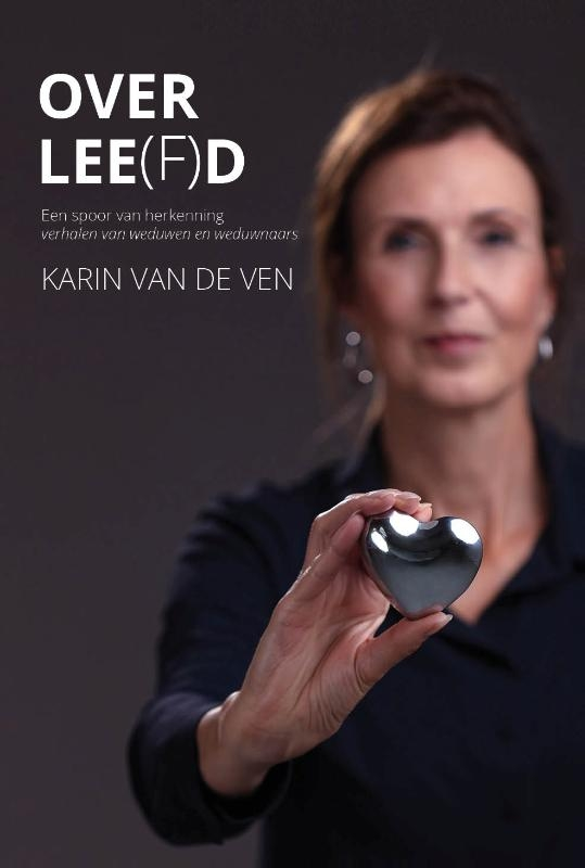 Karin van de Ven,OverleeFd