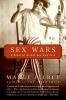 Piercy, Marge,Sex Wars