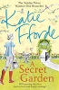 Fforde Katie,Secret Garden