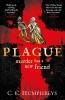 Humphreys, C. C.,Plague