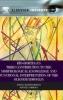 Iglesias Rozas, Jose,Rio-Hortega`s Third Contribution to the Morphological Knowle