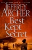 Archer, Jeffrey,Best Kept Secret