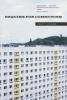 Scribner, Charity,Requiem for Communism