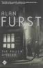 Furst, Alan,The Polish Officer