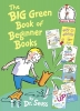 Seuss, Dr.,The Big Green Book of Beginner Books