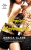 Clare, Jessica,The Virgin`s Guide to Misbehaving